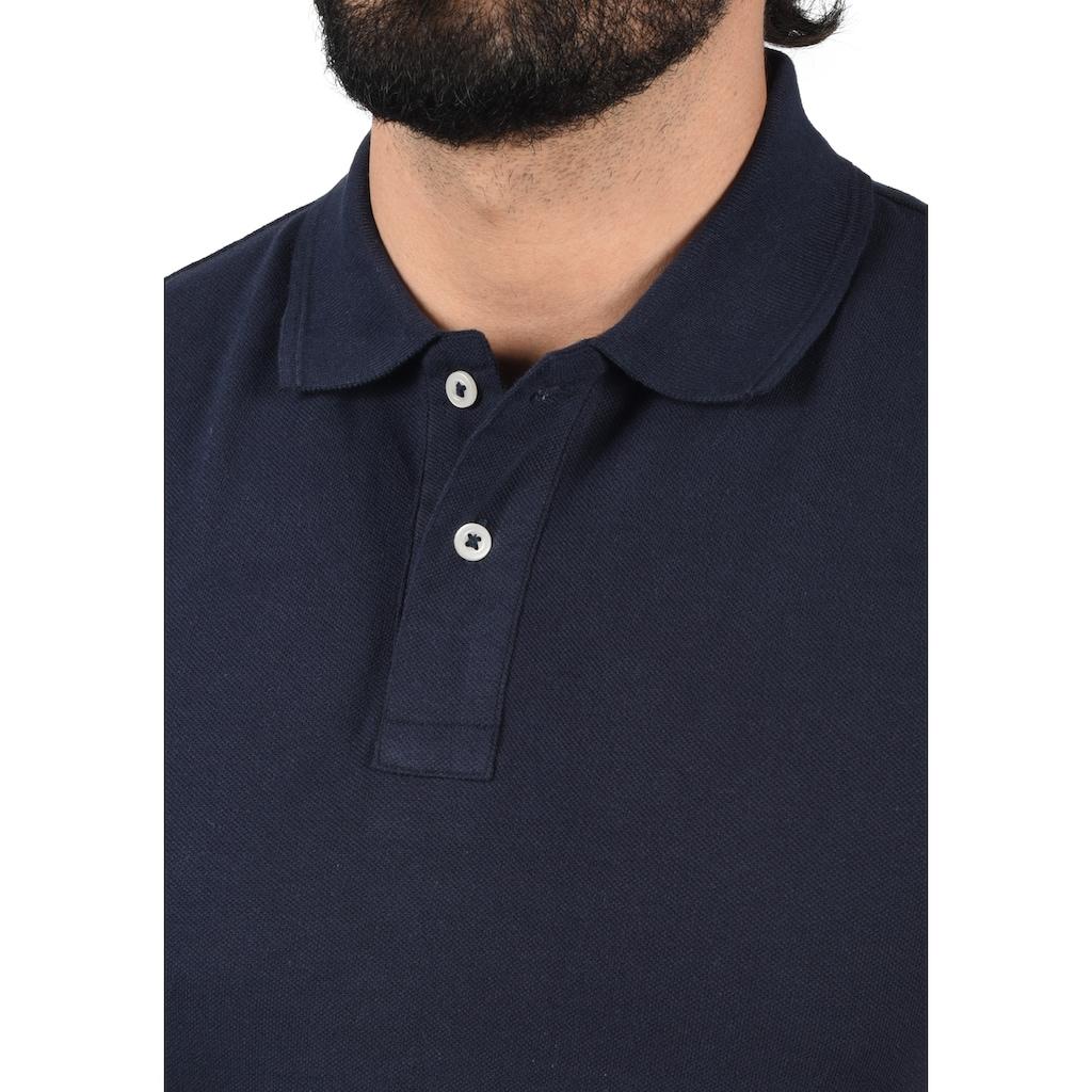 Blend Poloshirt »Raffael«, Polo