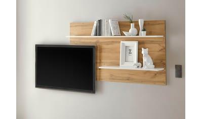 INOSIGN Wandpaneel »CiTY Wandpaneel 72«, im modernen Design kaufen