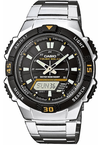 Casio Collection Chronograph »AQ - S800WD - 1EVEF« kaufen
