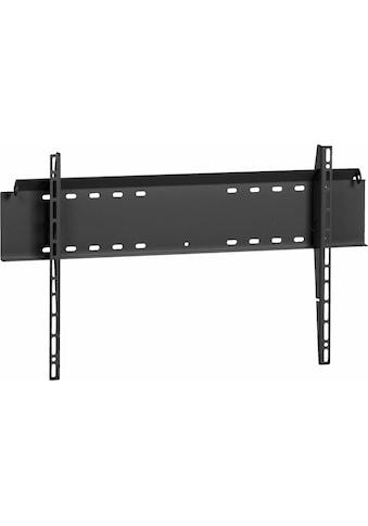 vogel's® »MFL 100« TV - Wandhalterung, bis 80 Zoll kaufen