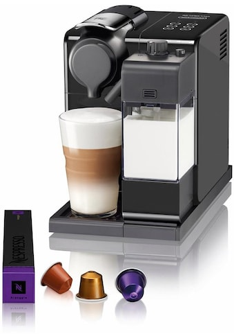 Nespresso Kapselmaschine »Lattissima Touch EN 560.B« kaufen
