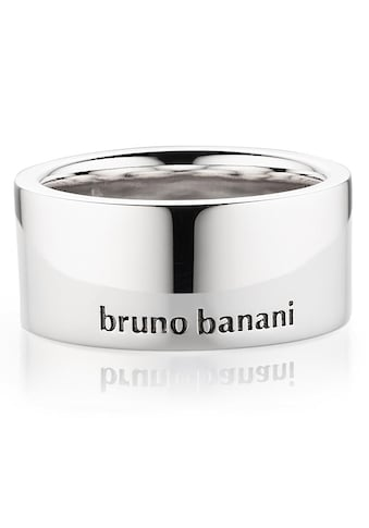 Bruno Banani Silberring »B4019R/90/00« kaufen
