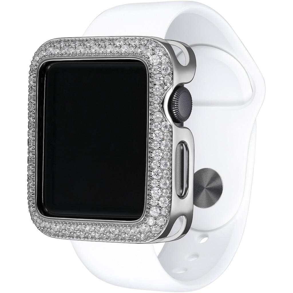 SKY•B Smartwatch-Hülle »SODA POP, W009S40, 40 mm«, Watch