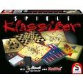 Schmidt Spiele Spielesammlung »Klassiker Spielesammlung«