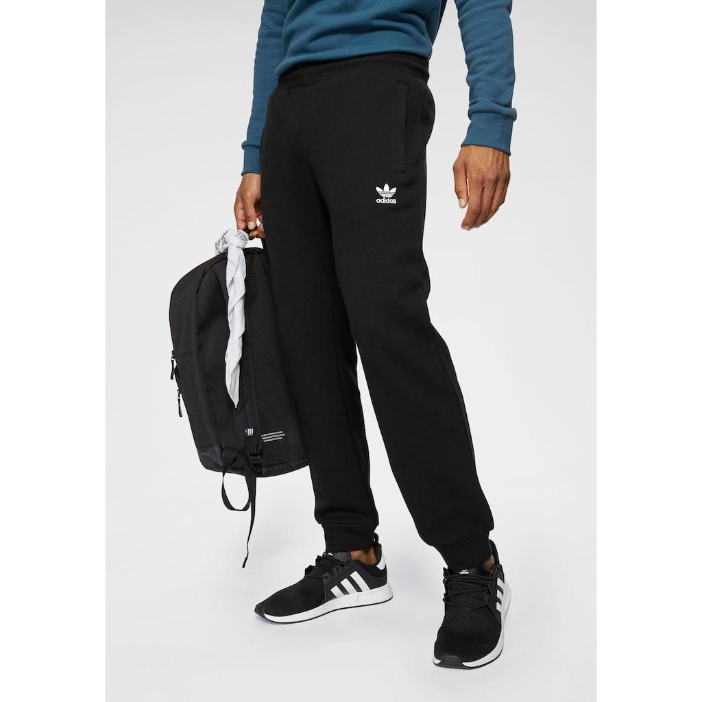 adidas Originals Trainingshose »TREFOIL ESSENTIALS«