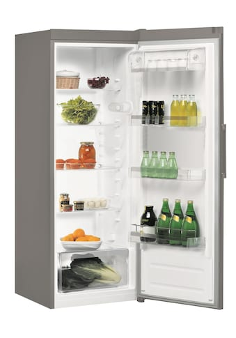 Kühlschrank, Indesit, »SI6 1 S« kaufen