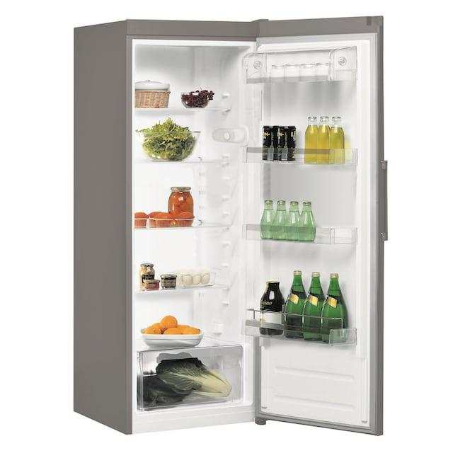 Kühlschrank, Indesit, »SI6 1 S«