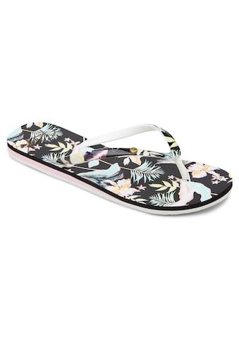 Roxy Sandale »Portofino« kaufen