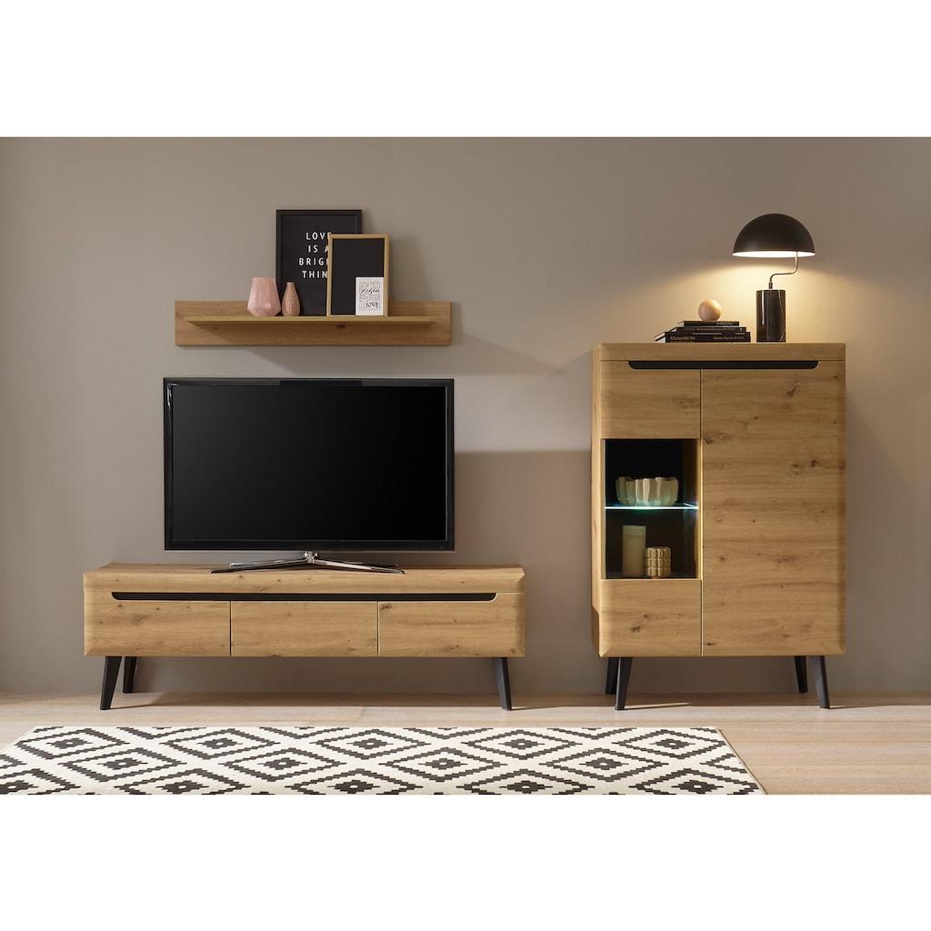 my home Lowboard »Torge«