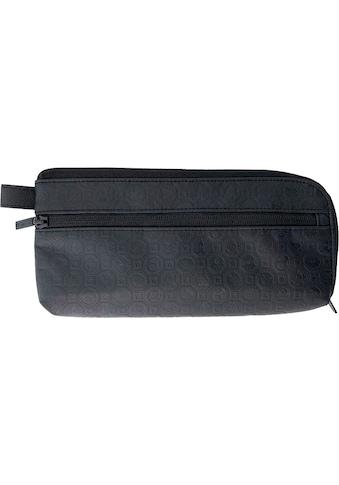 Hori Spielekonsolen-Tasche »LUX Etui - Mario (Switch & Switch Lite)« kaufen