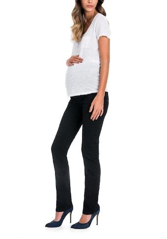 salsa jeans Jean »Maternity Jeans/ Hope« kaufen