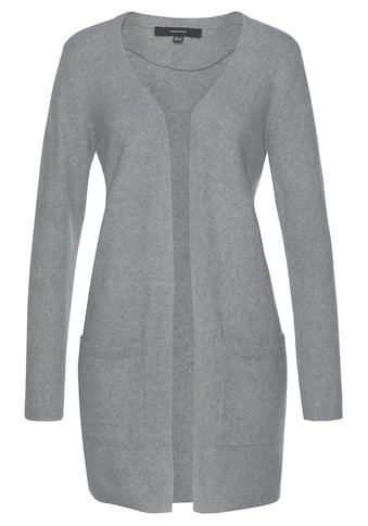 Vero Moda Cardigan »VMDINA« kaufen