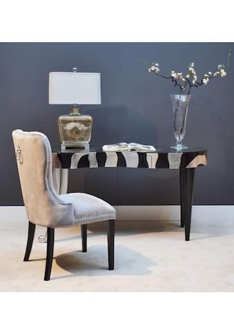 Leonique Sekretär »Zebra« kaufen