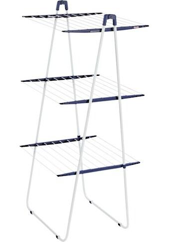 Leifheit Turmwäscheständer Pegasus Tower 190 kaufen