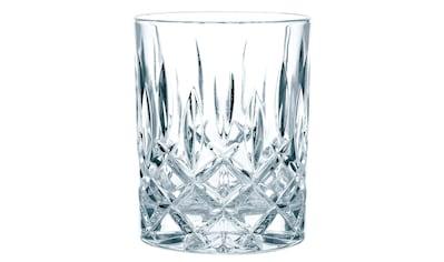 "Nachtmann Whiskyglas ""Noblesse"" (4 - tlg.) kaufen"