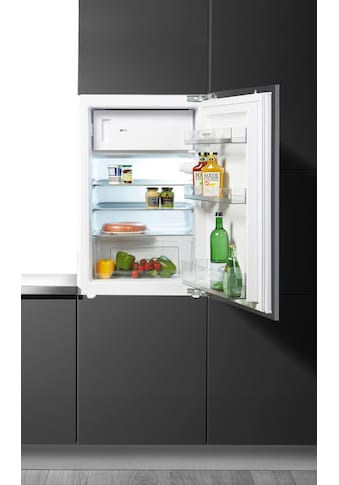 Sharp Einbaukühlschrank, 87,5 cm hoch, 54 cm breit kaufen