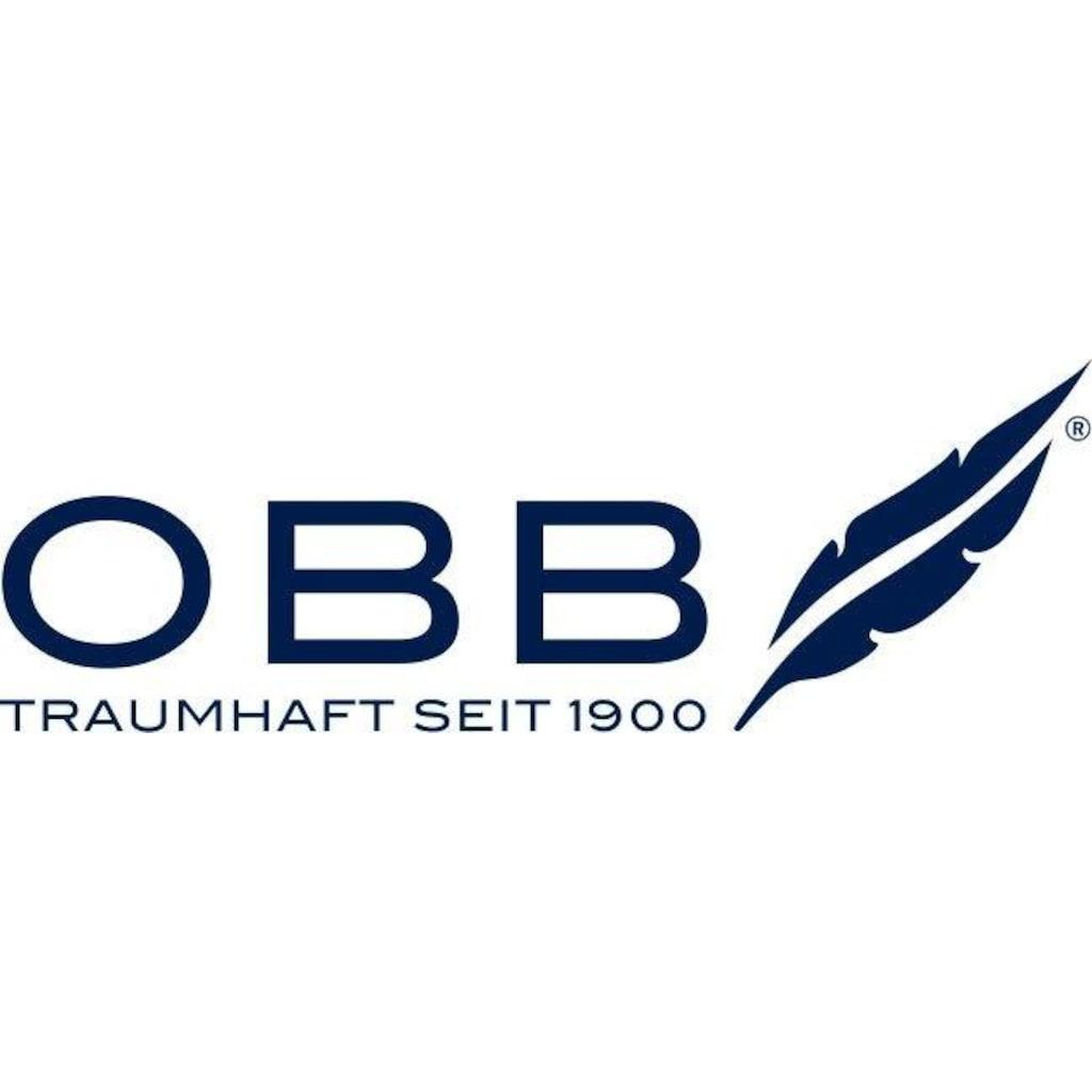 OBB Einziehdecke »Jana«, (1 St.)