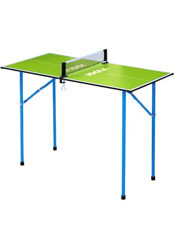 Joola, Mini - Tischtennisplatte, »Mini« kaufen