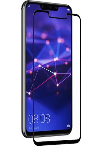 3SIXT Display »Schutzglas für Huawei Mate 20 Lite« kaufen