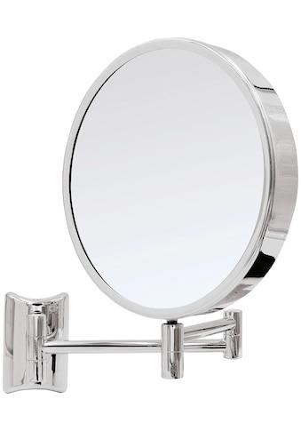 Ridder Kosmetikspiegel »Elsa«, 3-fach Vergrößerung kaufen