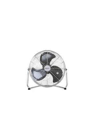 Sonnenkönig Bodenventilator »WINDMASCHINE 14« kaufen