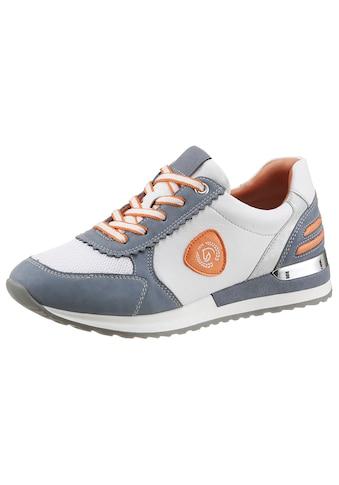 Remonte Sneaker, mit Wechselfußbett kaufen