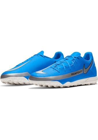 Nike Fußballschuh »PHANTOM GT CLUB TF« kaufen