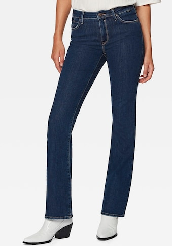 Mavi Bootcut - Jeans »MEL« kaufen