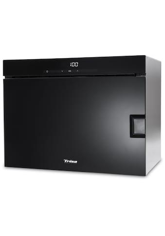 Dampfgarer, Trisa, »Pure Steamer 22 l« kaufen