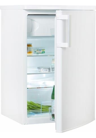 Amica Table Top Kühlschrank, 84,5 cm hoch, 54,6 cm breit kaufen