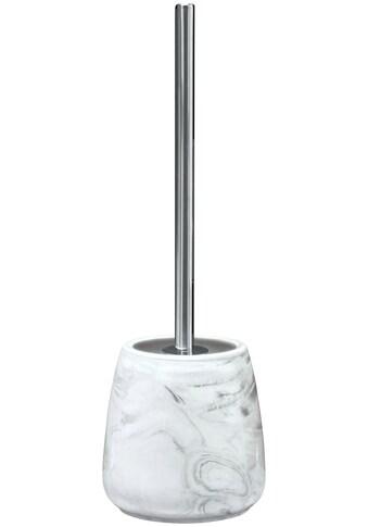 Kleine Wolke WC-Garnitur »Marble« kaufen