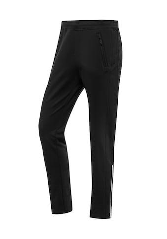 Joy Sportswear Trainingshose »MATHIS« kaufen