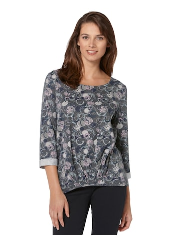Ambria 3/4-Arm-Shirt kaufen