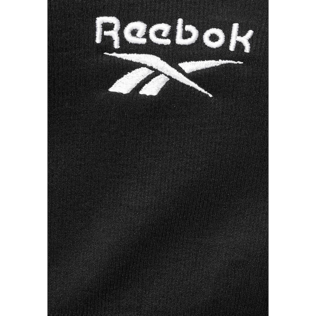 Reebok Classic Langarmshirt »CL WDE LONGSLEEVE«