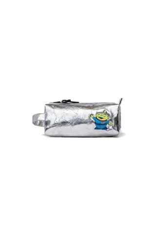 Hype Kosmetiktasche »Disney Federmäppchen mit Alien - Design aus Toy Story« kaufen