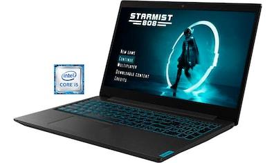 Lenovo L340 - 17IRH 81LL005QGE Gaming - Notebook (43,94 cm / 17,3 Zoll, Intel, 1000 GB SSD) kaufen