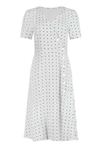 Ambria Etuikleid »Kleid« kaufen