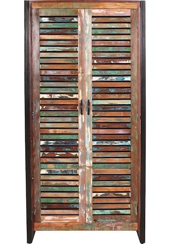 SIT Garderobenschrank »Fiume« kaufen