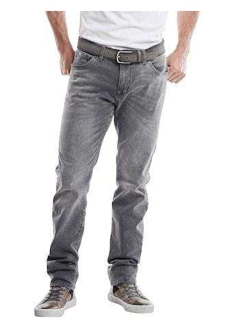 Engbers Jeans Basic kaufen
