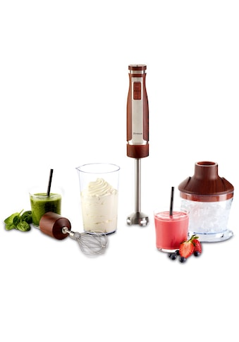 Professional Mix 10 in 1 Stabmixer Set, Trisa kaufen