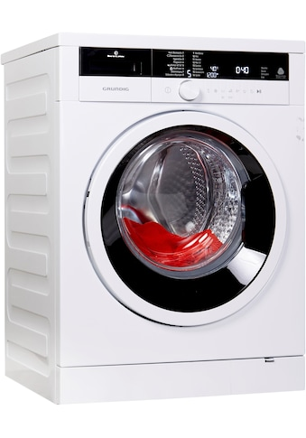 Grundig Waschmaschine Edition 70 kaufen