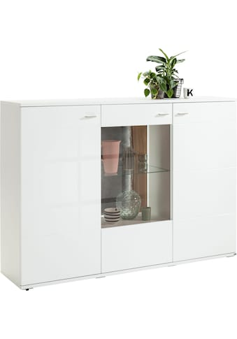 set one by Musterring Highboard »TACOMA« kaufen