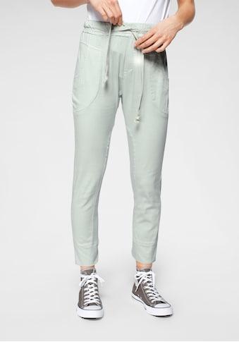 Please Jeans Jogg Pants »P51G« kaufen