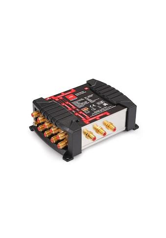 Opticum Red SAT-Verteiler »Multischalter OMS 9/6 Pro-TR« kaufen