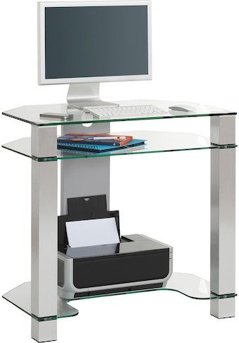 Maja Möbel Schreibtisch »1651« kaufen