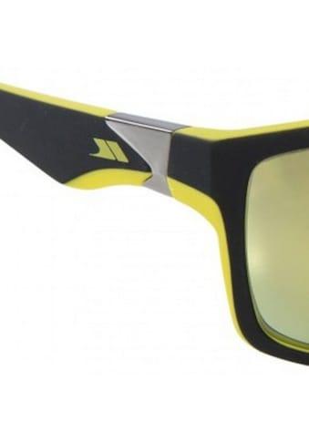 Trespass Sonnenbrille »Drop« kaufen
