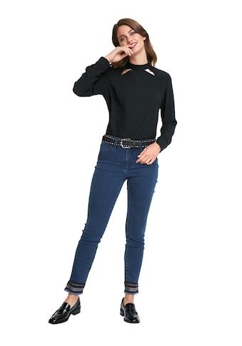 ASHLEY BROOKE by Heine Bequeme Jeans kaufen