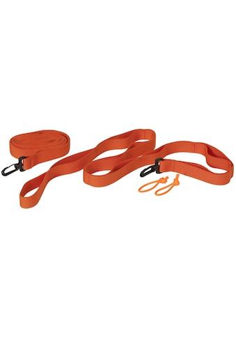 pedalo® Widerstandsband »Pedalo Textil-Powerband« kaufen