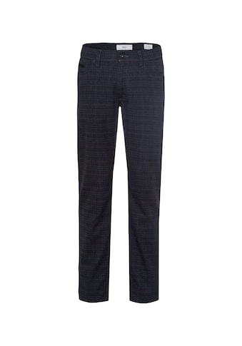 Brax 5 - Pocket - Hose »Style Cadiz C« kaufen