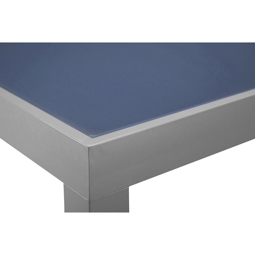 MERXX Gartentisch »Taviano«, 90x150 cm